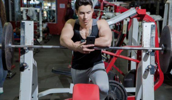Jak dobrać odpowiedni trening i dietę ?