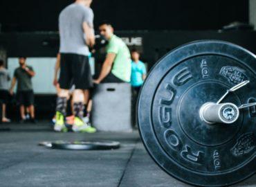 Plan treningowy na siłę na co zwrócić uwagę