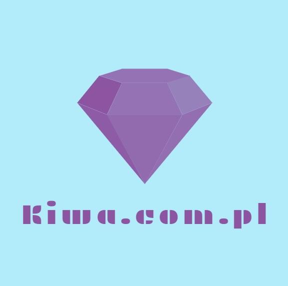 Kiwa - Wszystko co warto wiedzieć na temat Beta alanina